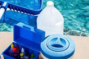 Equipos para piscinas y albercas for Manual mantenimiento de piscinas