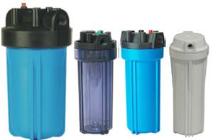 Filtros para agua - Filtros para grifos de agua ...